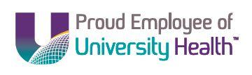 Employee_logo