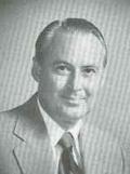 Fred Boykin