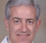 Kevin Sittig
