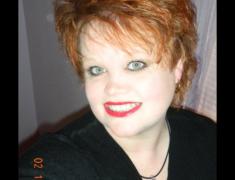 Becky Longino